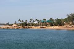 Arafura Sea